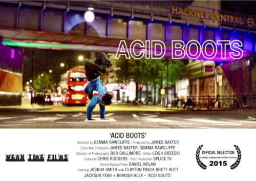 acid-boots-poster-d2